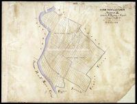 Archivio di Stato di Firenze - Catasto Generale Toscano - Mappe - Campi Bisenzio - 2 - 048_A01A