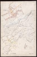 Agenzia del Territorio - Ufficio provinciale del Territorio di Lucca - Vecchio Catasto Terreni (VCT), Contenitore 2 - Barga - Unica - 37 - 025_A37I