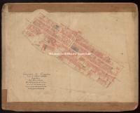 Agenzia del Territorio - Ufficio provinciale del Territorio di Lucca - Vecchio Catasto Terreni (VCT), Contenitore 1, Faldone 1 (varie) - 046_A01I