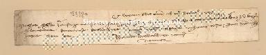 Archivio di Stato di Prato, Fondo Datini, Carteggio specializzato, Lettere di cambio, Fondaco di Barcellona, Proveniente Da Venezia (busta 1145.03, inserto 223, codice 135880)