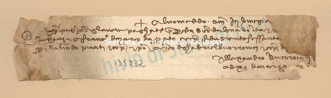 Archivio di Stato di Prato, Fondo Datini, Carteggio specializzato, Lettere di cambio, Fondaco di Barcellona, Proveniente Da Venezia (busta 1145.03, inserto 229, codice 135232)