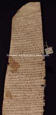 Archivio di Stato di Firenze, Diplomatico, 1023 Giugno .., Monache di Luco
