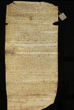 Archivio di Stato di Firenze, Diplomatico, 1237 Maggio 6, Olivetani di Arezzo