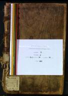 00004 - Archivio di Stato di Perugia - Comune di Perugia - Catasti - Primo gruppo - Registro 4, Porta SantAngelo, Porta Santa Susanna, Porta Eburnea,Cives civiles-[XIV sec. - 1489]