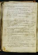 00001.00257 - Archivio di Stato di Perugia - Comune di Perugia - Catasti - Primo gruppo - Registro 1 - Allibramento 256, intestatario Iacobus Ranerii Spolecii