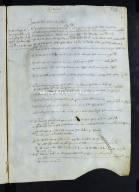 00001.01007 - Archivio di Stato di Perugia - Comune di Perugia - Catasti - Primo gruppo - Registro 1 - Allibramento 1008, intestatario Bartholus Simeonis