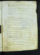 00001.01024 - Archivio di Stato di Perugia - Comune di Perugia - Catasti - Primo gruppo - Registro 1 - Allibramento 1025, intestatario Geffolus Passqualis