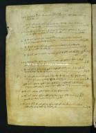 00001.01028 - Archivio di Stato di Perugia - Comune di Perugia - Catasti - Primo gruppo - Registro 1 - Allibramento 1029, intestatario Guido Tabernarie