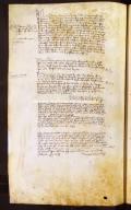 00016.07875 - Archivio di Stato di Perugia - Comune di Perugia - Catasti - Primo gruppo - Registro 16 - Allibramento 426, intestatario Ecclesia Sancti Andree de castro Sigilli-08marzo1402