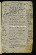 00038.18290 - Archivio di Stato di Perugia - Comune di Perugia - Catasti - Primo gruppo - Registro 38 - Allibramento 359, intestatario Ecclesia Sancte Marie Servorum, de Perusio