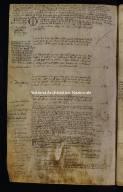 00037.17829 - Archivio di Stato di Perugia - Comune di Perugia - Catasti - Primo gruppo - Registro 37 - Allibramento 536, intestatario Conventus Heremitarum Sancti Agustini de Perusio