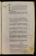 00037.17854 - Archivio di Stato di Perugia - Comune di Perugia - Catasti - Primo gruppo - Registro 37 - Allibramento 561, intestatario Ecclesia Sancty Laurentii de castro Capocavalli-14dicembre1451