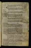 00037.17861 - Archivio di Stato di Perugia - Comune di Perugia - Catasti - Primo gruppo - Registro 37 - Allibramento 568, intestatario Ecclesia Sancti Fortunati de Perusio-08novembre1419