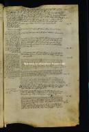 00037.17897 - Archivio di Stato di Perugia - Comune di Perugia - Catasti - Primo gruppo - Registro 37 - Allibramento 604, intestatario Ecclesia Sancte Marie de Monte Bangnolo