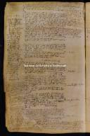 00037.17921 - Archivio di Stato di Perugia - Comune di Perugia - Catasti - Primo gruppo - Registro 37 - Allibramento 629, intestatario Ecclesia Coste Sancti Iohannis comitatus Perusii-03agosto1437