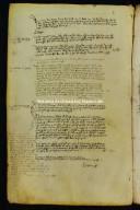 00037.17928 - Archivio di Stato di Perugia - Comune di Perugia - Catasti - Primo gruppo - Registro 37 - Allibramento 636, intestatario Ecclesia Sancte Marie de Via Plana-01febbraio1452