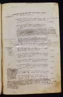 00053.29789 - Archivio di Stato di Perugia - Comune di Perugia - Catasti - Primo gruppo - Registro 53 - Allibramento 233, intestatario Petrus Ianuarii