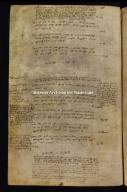00053.29791 - Archivio di Stato di Perugia - Comune di Perugia - Catasti - Primo gruppo - Registro 53 - Allibramento 235, intestatario Iohannes Cangni