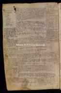 00056.30497 - Archivio di Stato di Perugia - Comune di Perugia - Catasti - Primo gruppo - Registro 56 - Allibramento 208, intestatario Iacobus Martini de castro Fracte Filiorum Uberti-11novembre1374