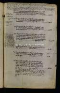 00059.33033 - Archivio di Stato di Perugia - Comune di Perugia - Catasti - Primo gruppo - Registro 59 - Allibramento 285, intestatario Metrus et Mucciolus Natii de villa Petraficte