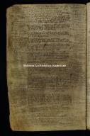 00059.33042 - Archivio di Stato di Perugia - Comune di Perugia - Catasti - Primo gruppo - Registro 59 - Allibramento 294, intestatario Petrutius Andree Nuccioli de castro Petraficte-08marzo1420