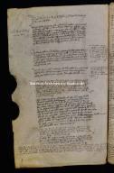00059.33061 - Archivio di Stato di Perugia - Comune di Perugia - Catasti - Primo gruppo - Registro 59 - Allibramento 312, intestatario Andreas Cole de villa Petraficte-22aprile1368