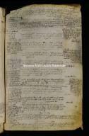 00059.32964 - Archivio di Stato di Perugia - Comune di Perugia - Catasti - Primo gruppo - Registro 59 - Allibramento 216, intestatario Mechus Ioctoli de villa Petraficte