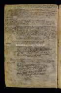 00059.32969 - Archivio di Stato di Perugia - Comune di Perugia - Catasti - Primo gruppo - Registro 59 - Allibramento 221, intestatario Petrus Iohannelli