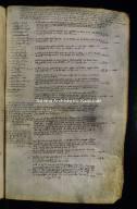 00059.32979 - Archivio di Stato di Perugia - Comune di Perugia - Catasti - Primo gruppo - Registro 59 - Allibramento 231, intestatario Nucciolus Munaldi de villa Petraficte