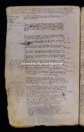 00059.32993 - Archivio di Stato di Perugia - Comune di Perugia - Catasti - Primo gruppo - Registro 59 - Allibramento 245, intestatario Vannutius Cole de castro Petraficte-09dicembre1429