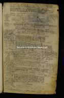 00059.32995 - Archivio di Stato di Perugia - Comune di Perugia - Catasti - Primo gruppo - Registro 59 - Allibramento 247, intestatario Vannes et Mecus Nutii de villa Petraficte