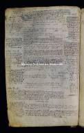 00059.32997 - Archivio di Stato di Perugia - Comune di Perugia - Catasti - Primo gruppo - Registro 59 - Allibramento 249, intestatario Paulus Angeli de villa Petraficte
