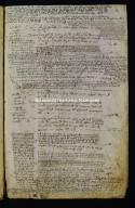 00074.44230 - Archivio di Stato di Perugia - Comune di Perugia - Catasti - Primo gruppo - Registro 74 - Allibramento 68, intestatario Ecclesia Sancti Petri de villa Missiani