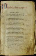 00001.00001 - Archivio di Stato di Perugia - Comune di Perugia - Catasti - Secondo gruppo - Registro 1 - Allibramento 1, intestatario Mathiolus Bartolomei Bei