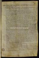 00001.00071 - Archivio di Stato di Perugia - Comune di Perugia - Catasti - Secondo gruppo - Registro 1 - Allibramento 71, intestatario Valentinus et Iacobus Ioannis Pacioselli-20agosto1569