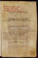 00001.00092 - Archivio di Stato di Perugia - Comune di Perugia - Catasti - Secondo gruppo - Registro 1 - Allibramento 92, intestatario Marcucius, Blasius e Cristophorus Mathei Morelli