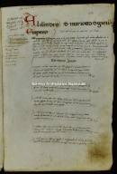 00001.00154 - Archivio di Stato di Perugia - Comune di Perugia - Catasti - Secondo gruppo - Registro 1 - Allibramento 156, intestatario Alisandro e Giapeco de Mariotto de Giovangne-22marzo1541