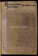 00001.00272 - Archivio di Stato di Perugia - Comune di Perugia - Catasti - Secondo gruppo - Registro 1 - Allibramento 277, intestatario Matheus e Iacobus Perantoni Mathei-25maggio1573