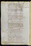 00026.07941 - Archivio di Stato di Perugia - Comune di Perugia - Catasti - Secondo gruppo - Registro 26 - Allibramento 220, intestatario Ecclesia Santi Agustini-18novembre1573