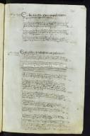 00030.10101 - Archivio di Stato di Perugia - Comune di Perugia - Catasti - Secondo gruppo - Registro 30 - Allibramento 382, intestatario Ecclesia Sancte Marie de Pulvicione