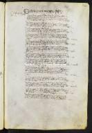00030.10127 - Archivio di Stato di Perugia - Comune di Perugia - Catasti - Secondo gruppo - Registro 30 - Allibramento 410, intestatario Ecclesia Sancte Crucis de castro Fossati