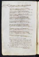 00030.10489 - Archivio di Stato di Perugia - Comune di Perugia - Catasti - Secondo gruppo - Registro 30 - Allibramento 316, intestatario Ecclesia Plebis Pagliacci districtus Colomelle