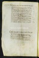 00030.10543 - Archivio di Stato di Perugia - Comune di Perugia - Catasti - Secondo gruppo - Registro 30 - Allibramento 369, intestatario Ecclesia Sancti Andree de castro Civitelle Binazoni