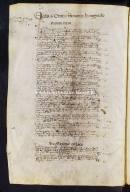 00030.10552 - Archivio di Stato di Perugia - Comune di Perugia - Catasti - Secondo gruppo - Registro 30 - Allibramento 378, intestatario Ecclesia Sancte Crucis de Monte Bangniolo