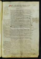 00032.11247 - Archivio di Stato di Perugia - Comune di Perugia - Catasti - Secondo gruppo - Registro 32 - Allibramento 332, intestatario Ecclesia Sancti Petri de Tabernis castri Corciani