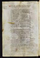 00032.11263 - Archivio di Stato di Perugia - Comune di Perugia - Catasti - Secondo gruppo - Registro 32 - Allibramento 348, intestatario Ecclesia Sancti Bartolomei de castro Megiane