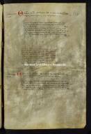 00032.11278 - Archivio di Stato di Perugia - Comune di Perugia - Catasti - Secondo gruppo - Registro 32 - Allibramento 363, intestatario Ecclesia Sancte Lucie de Marano districtus Castri Preytini