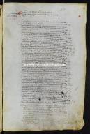 00032.11296 - Archivio di Stato di Perugia - Comune di Perugia - Catasti - Secondo gruppo - Registro 32 - Allibramento 381, intestatario Ecclesia Plebis Sancti Quirici