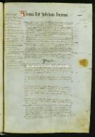 00033.11657 - Archivio di Stato di Perugia - Comune di Perugia - Catasti - Secondo gruppo - Registro 33 - Allibramento 350, intestatario Abatia Sancti Iohannis Heremi
