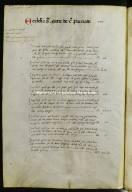 00033.11661 - Archivio di Stato di Perugia - Comune di Perugia - Catasti - Secondo gruppo - Registro 33 - Allibramento 354, intestatario Ecclesia Sancte Marie de castro Pacciani